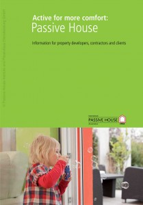 PH_Brochure-cover-for-web