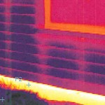 Thermal-image